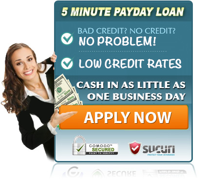 I have bad credit but need a payday loan photo 10